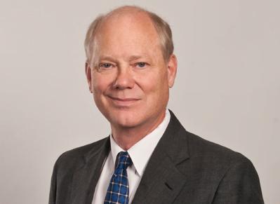 Moore, Bob G. Picture