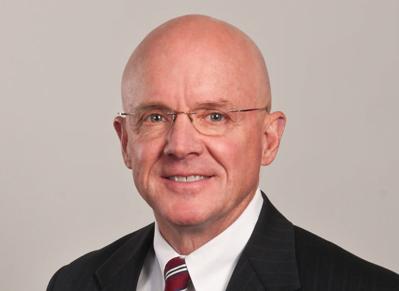 Irwin, John S. Picture