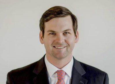 Jones, Christopher D. Picture
