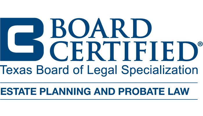 Board Certification Logo
